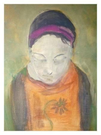 Cathy Sorich-artist-2