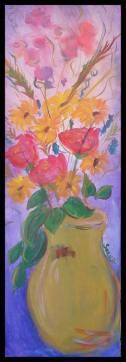 Cathy Sorich-artist-5