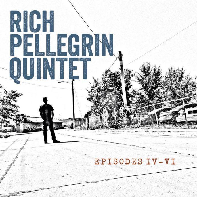 Richard Pellegrin